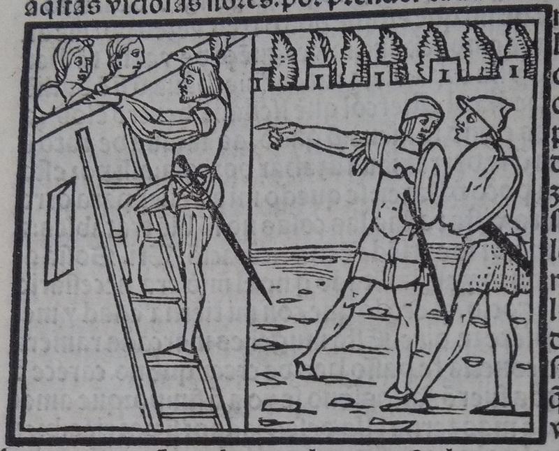 Lisboa 1540 - Auto 19 (1).jpg