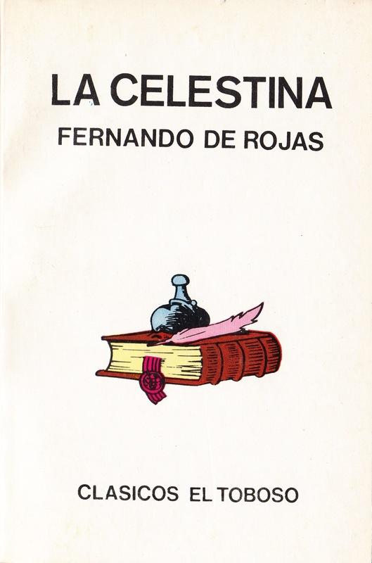 Portada de la edición de Editorial Antable: Barcelona, 1984