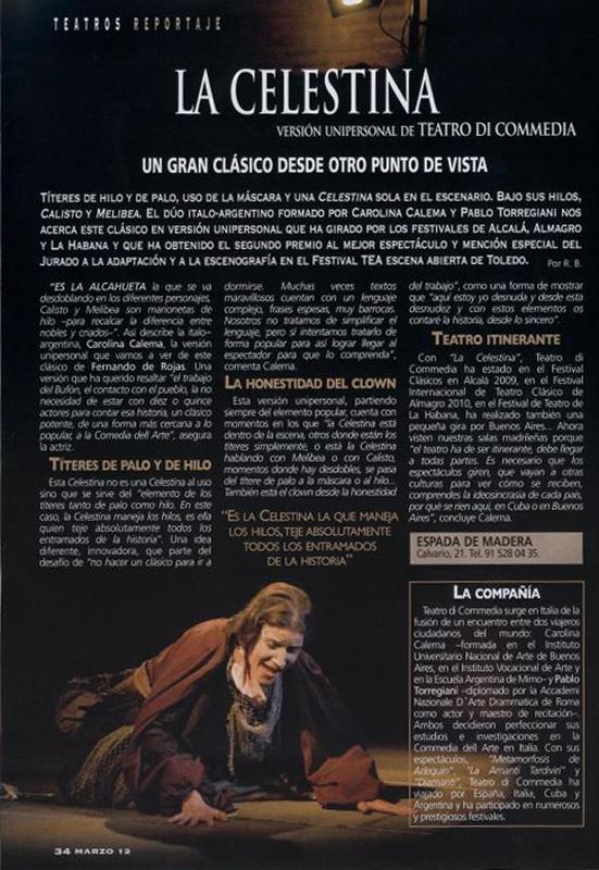 Celestina Revista Teatros.jpg