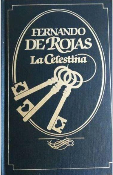Portada de la edición de Circulo de Lectores, 1981