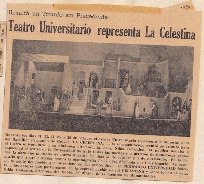 1958_Puerto-Rico_56.jpg