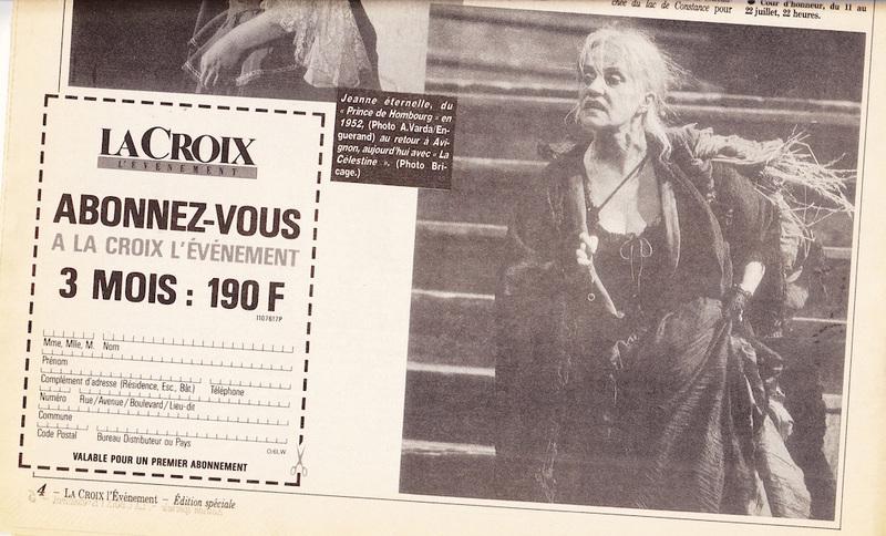 1989_Avignon_19.jpg