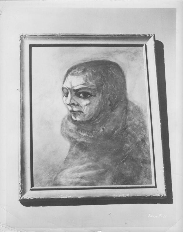 Celestina ??, de Schonberg (1960, c.)