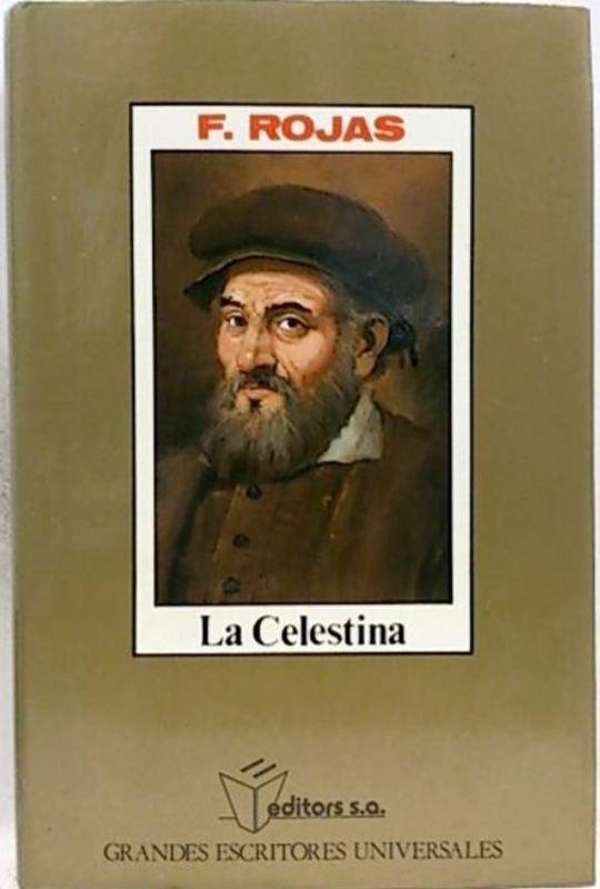 Celestina dropbox 6 1990.JPG