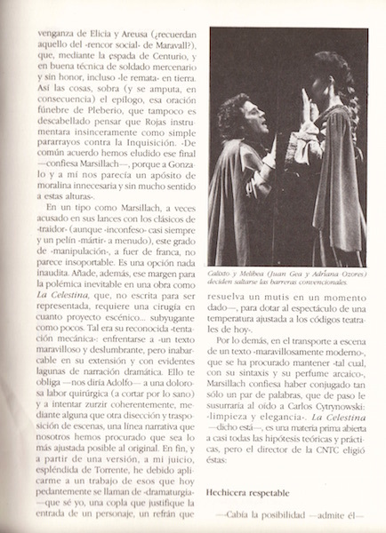 1988_Madrid_25.jpg