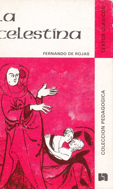 Portada de la edición de Haranburu: España, 1983