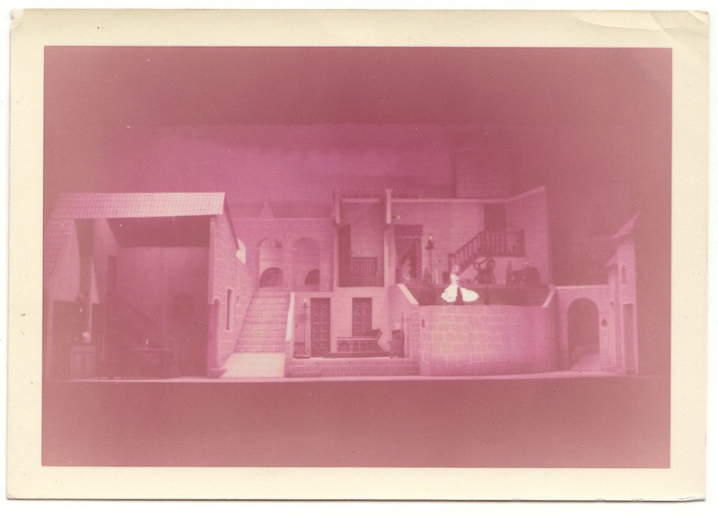 1958_Puerto-Rico_40.jpg