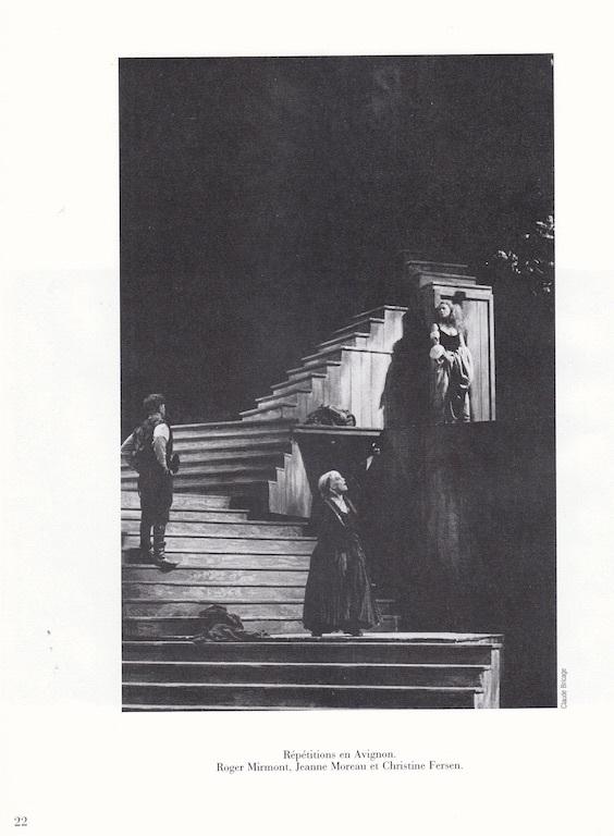 1989_Avignon_26.jpg