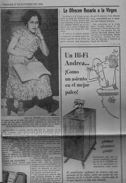 1958_Puerto-Rico_24.jpg