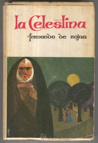Portada de la edición de Editorial Zeus, 1962