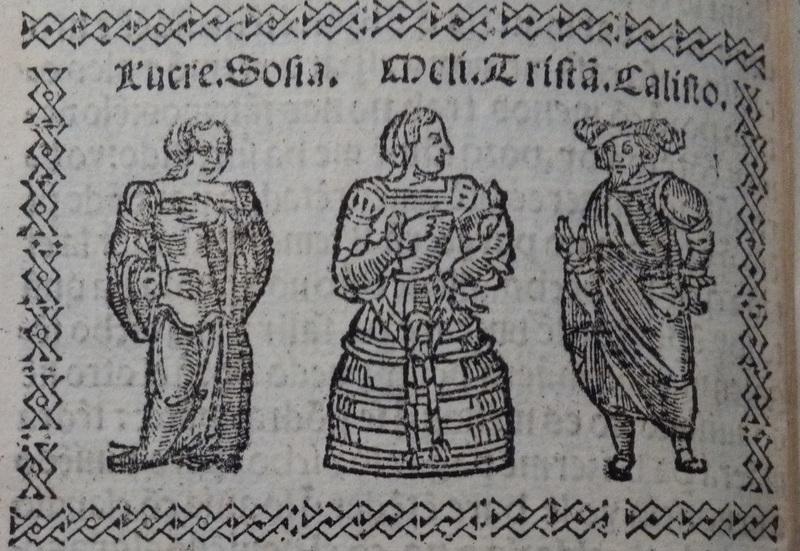Medina 1530 - Auto 20 (1).jpg