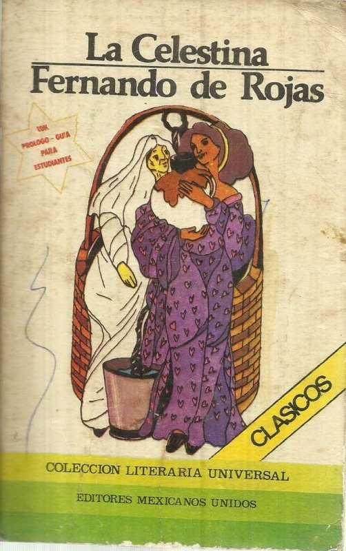 Portada de la edición de Editores Mexicanos Unidos, 1981