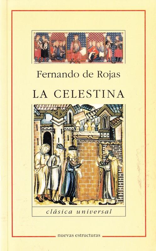 Portada de la edición de Nuevas estructuras: Madrid, 2000