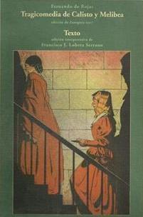 Portada de la edición Bagatto Libri, 1996