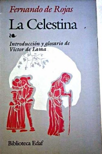 Portada de la edición de Biblioteca EDAF, 1976