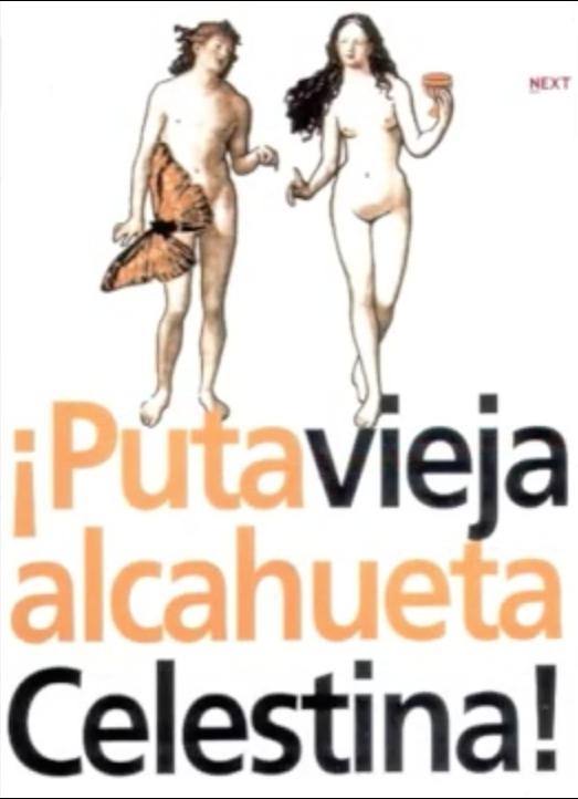 Representación del 12 Experimenta, Rosario, Argentina, 2009