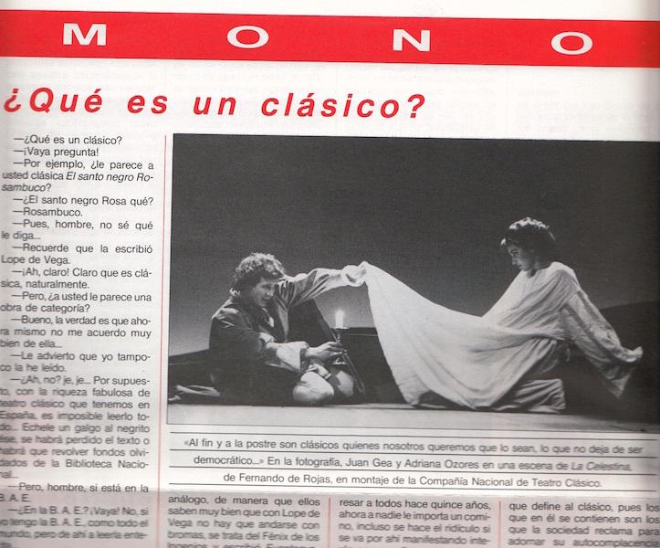 1988_Madrid_32.jpg