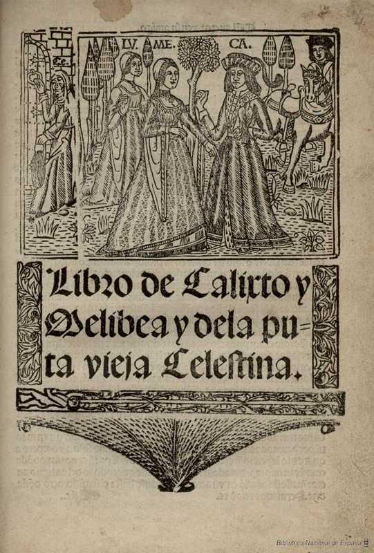 Portada de Sevilla, 1518-1520 (1502)