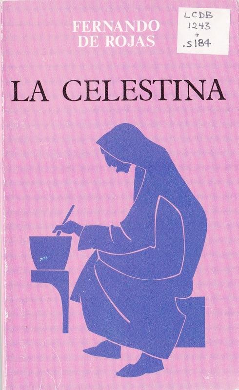 Portada de la edición de Alba: Madrid, 1986.