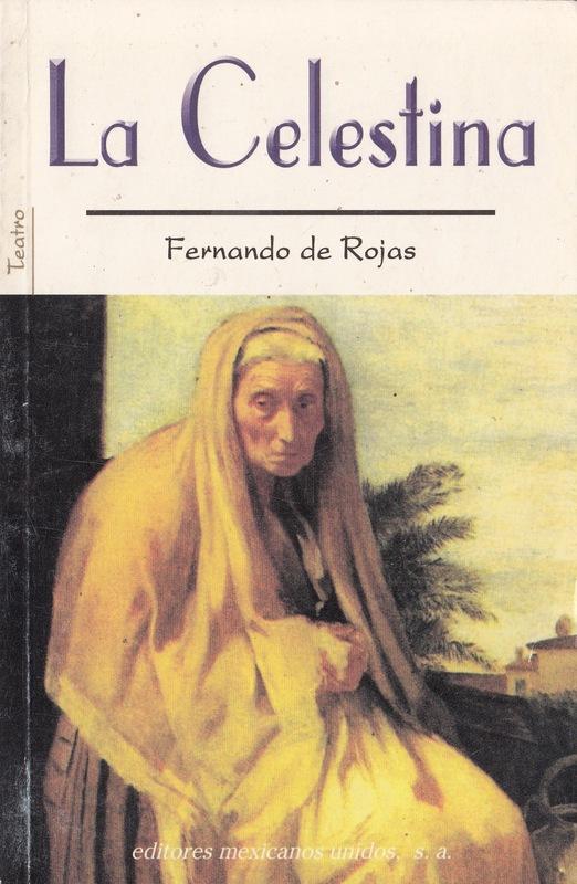 Portada de la edición de Editores mexicanos unidos: Mexico, 2006