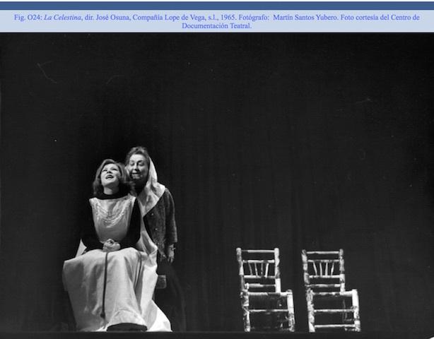 1966_Madrid_24.jpg