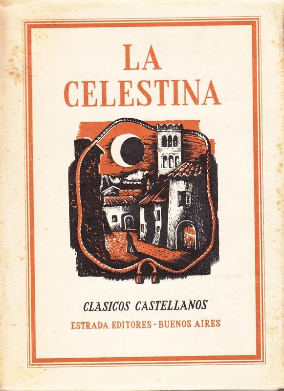 Portada de la edición de Estradas: Buenos Aires, 1949