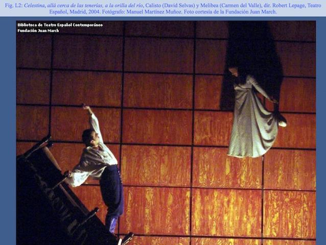 2004_Madrid_2.jpg