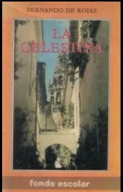 Portada de la edición Editorial Gabriela Mistral, 1975