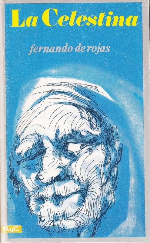 Portada de la edición de E.M.E.S.A.: Madrid, 1977