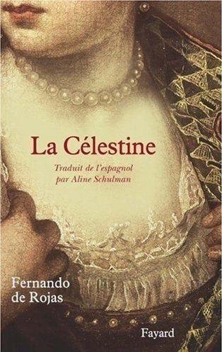 Portada de la edición de Fayard, 2006
