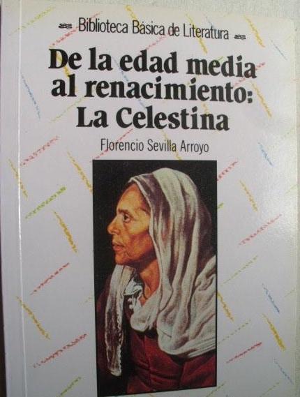 Portada de la edición de la Biblioteca Básica de Literatura, 1990