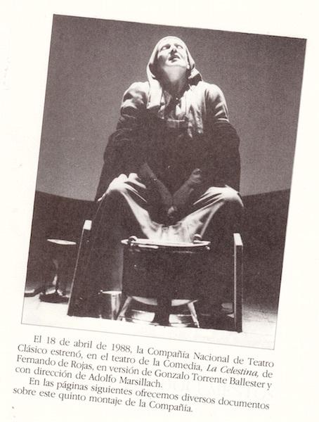1988_Madrid_23.jpg