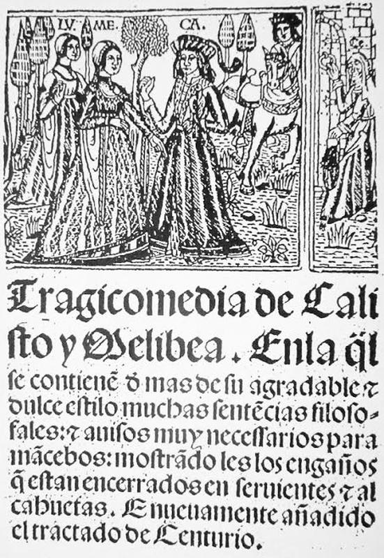 1502b_Sevilla_(1513-1515).jpg