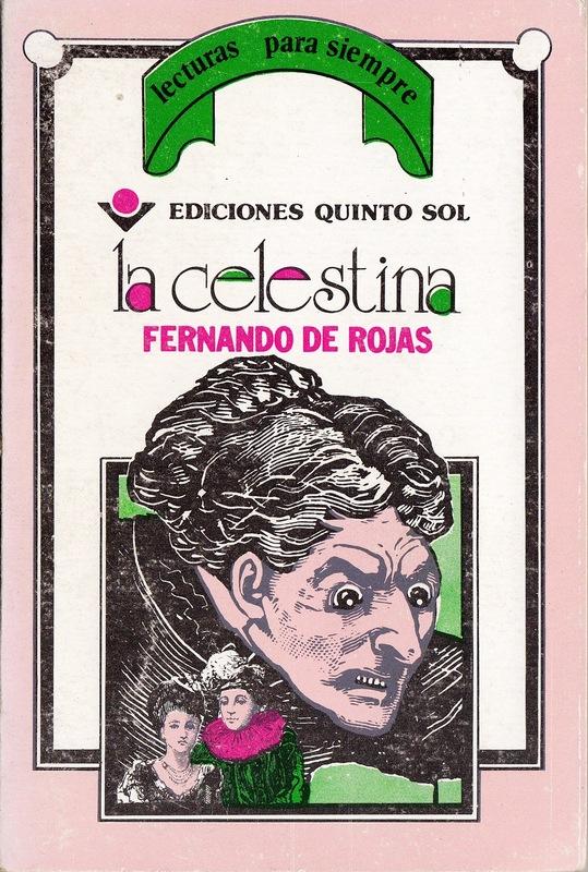 Portada de la edición de Ediciones Quinto Sol: México, 1987.