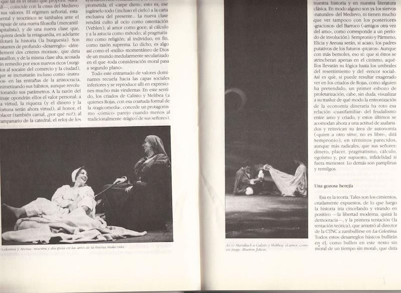 1988_Madrid_24.jpg