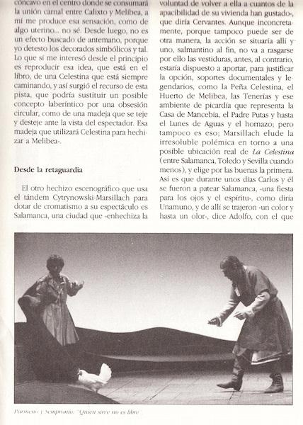 1988_Madrid_26.jpg