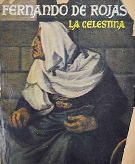 Portada de la edición de Molino, 1942