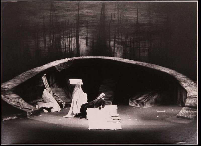 La Celestina. Storia di amore e di magia con qualche citazione dalla famosa tragicommedia di Calisto e Melibea