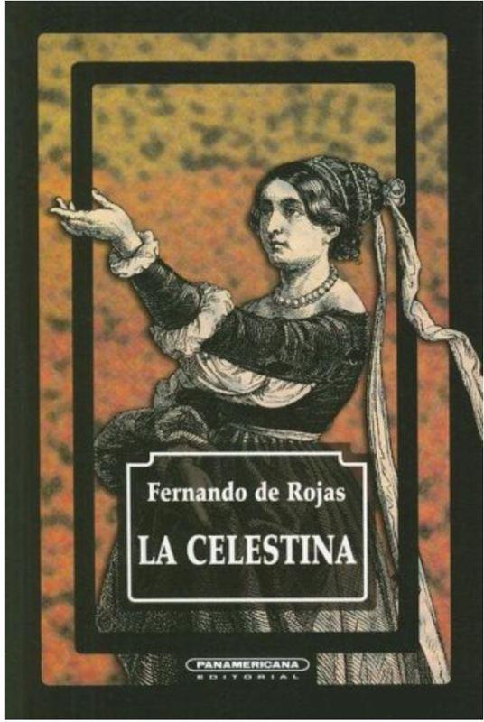 Portada de la edición de Editorial Panamericana, 2003