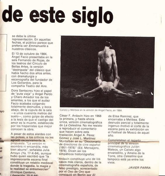 1988_Madrid_36.jpg