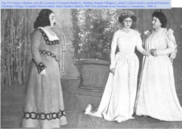 1909_Madrid_4.jpg