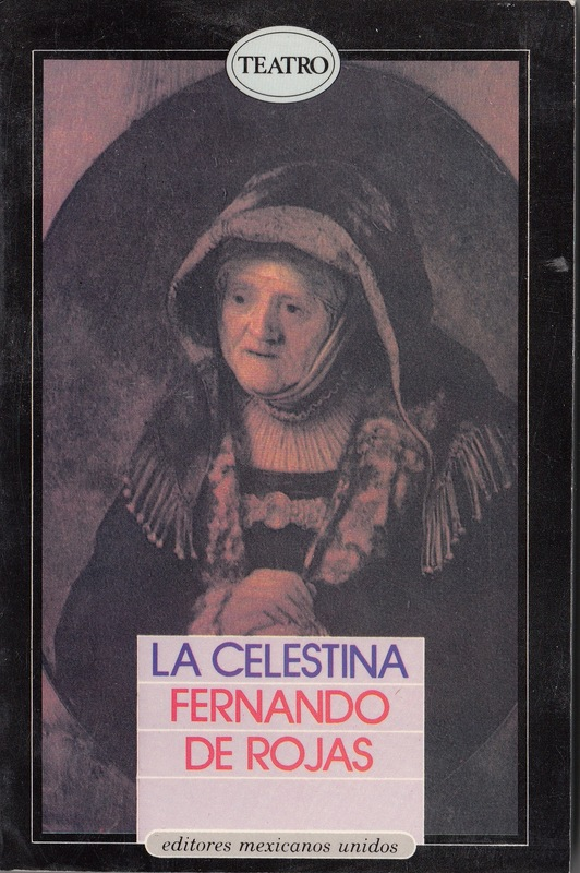 Portada de la edición de Editores Mexicanos Unidos: México, 1992.