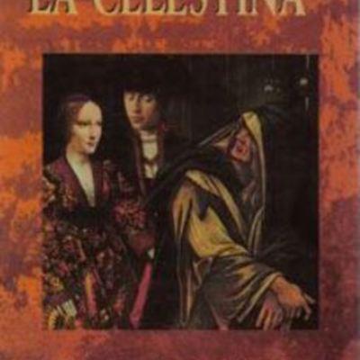 Portada de la edición de Editorial Epoca, 1998