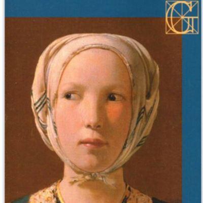 Portada de la edición de Garzanti Libri, 2004