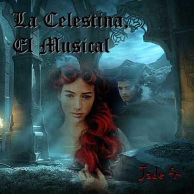 Representación del Teatro Palencia, de Asensio Mínguez (2006)<br />