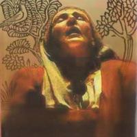 Portada de la edición de European Masterpieces: Andalusia, 2003
