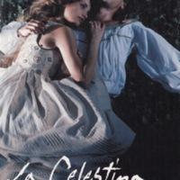 Portada de la edición de Ediciones B: Barcelona, 1996.