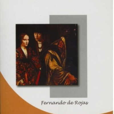 Portada de la edición de Época, 2010