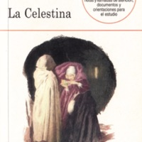 Portada de la edición de Castalia Didáctica: Madrid, 2003