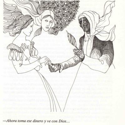 Ilustración del acto X de la edición Barcelona, 1988.